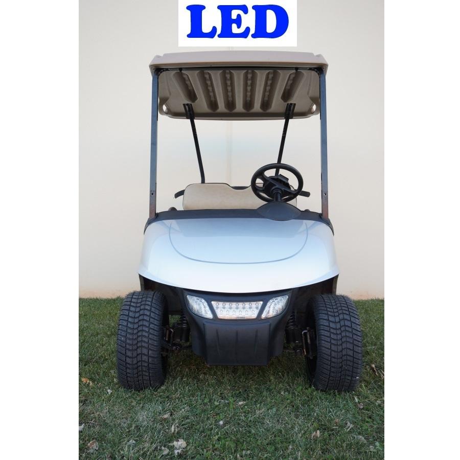 Led Light Bar Wiring Harness