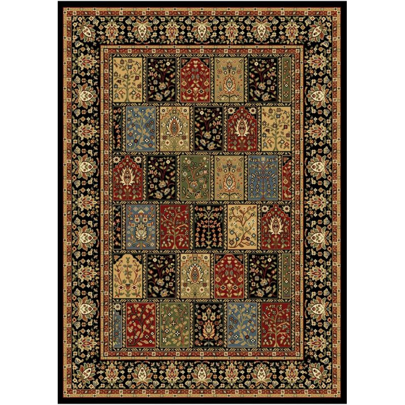 8 X 10 Royalty Collection Area Rug Fastfurnishings Com