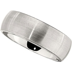 Wedding Rings Wedding Bands For Mens And Womens Rings