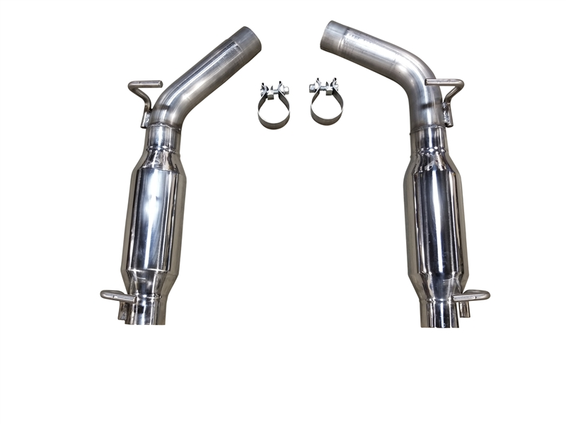 2015 charger v6 sxt gt and r t faux tip mrt version 1 axle back