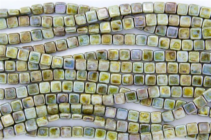 simply beads usa