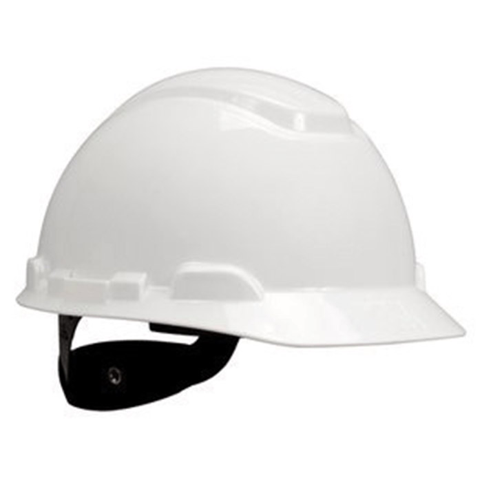 Hard Hat Welding Headgear Replacement