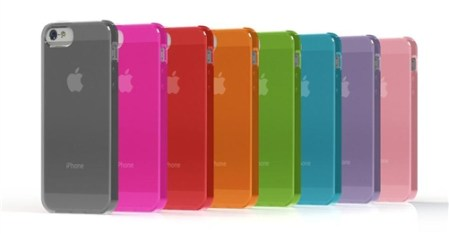 Wholesale iPhone Accessories  iPhone Cases  Chargers  Liquidation     Each