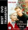 Mrs Santa Claus DVD 1996 Angela Lansbury 499 BUY NOW RareDVDsBiz