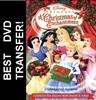 A Muppet Family Christmas DVD 1987 799 BUY NOW RareDVDsBiz