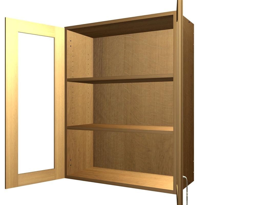 Door Wood Interior Renovations