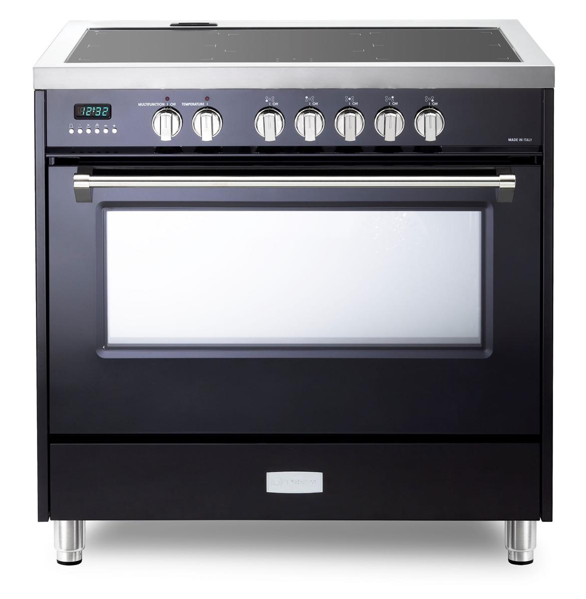 executive appliance