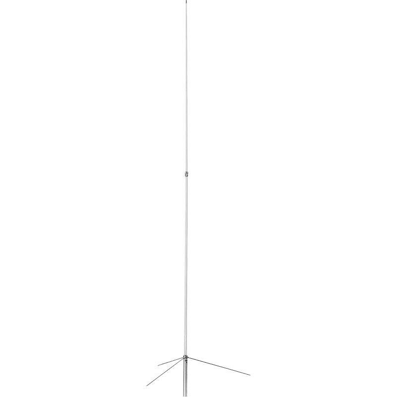 Mobile 2 Meter Antenna Diamond