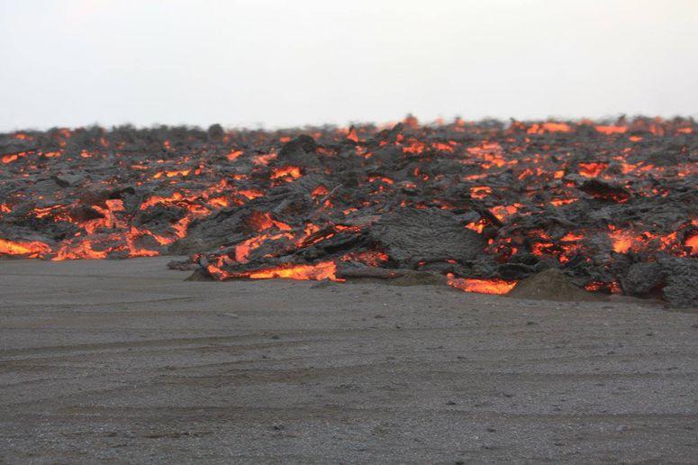 iceland eruption 4