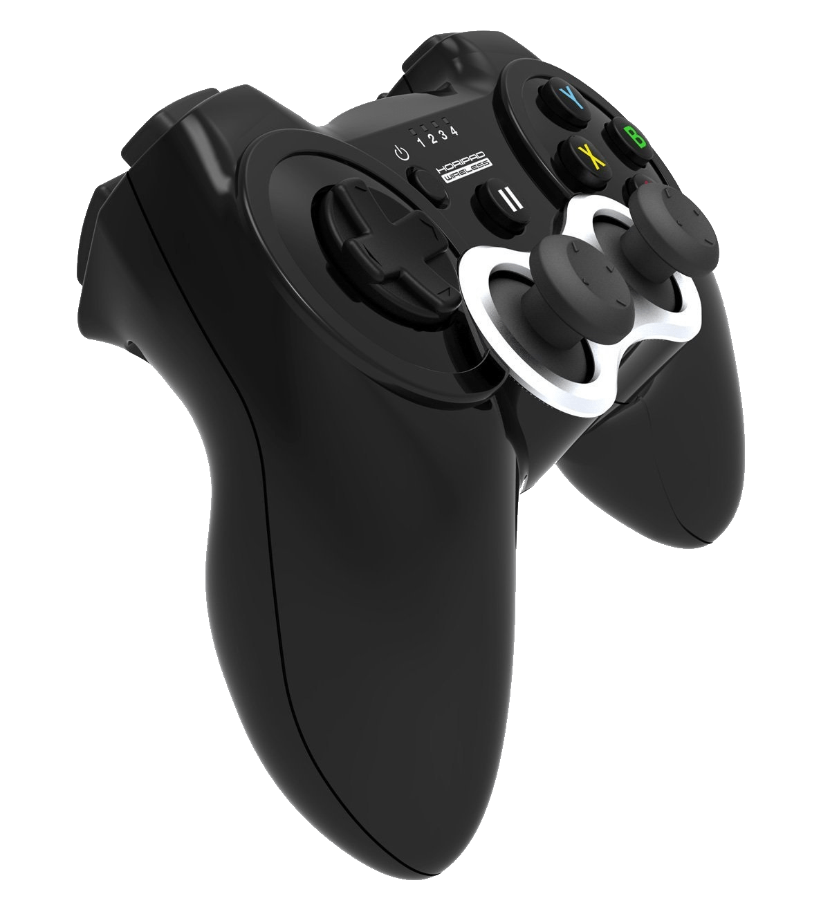 Best Apple TV And IOS Controllers Polygon