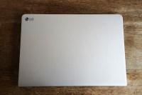 LG sfida il mercato notebook con Gram! 5