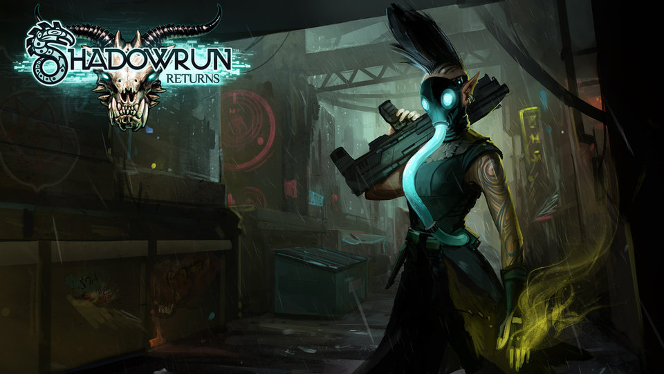 directors cut expansion coming for shadowrun returns in September