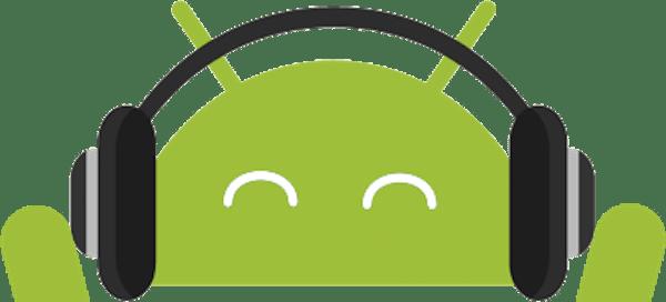 android Apps para escuchar música en tu Android