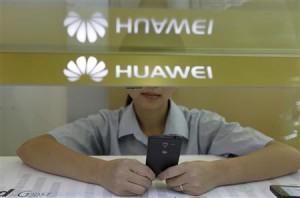 Reuters Huawei 300x198