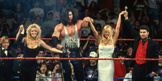 Image result for classic pro wrestling