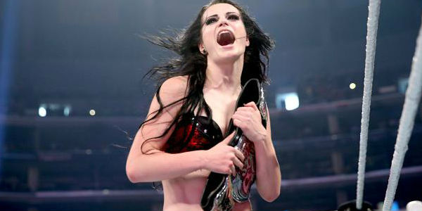 WWE WrestleMania 31: 10 Matches That Would Make The ...