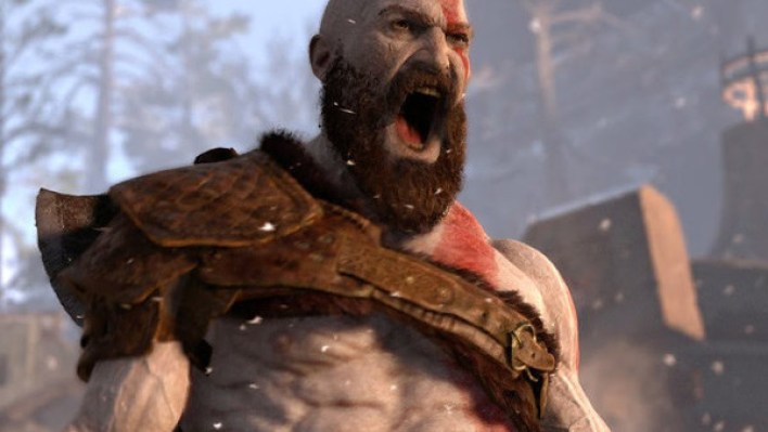 God Of War PS4: 10 Tips & Tricks The Game Doesn't Tell You – Page 2