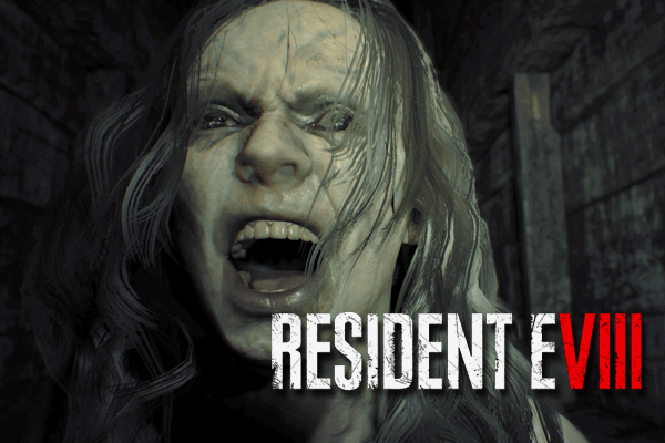 Resident Evil 8 Wishlist 10 Things Fans Want To See Page 4