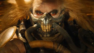 Image result for fury road villain