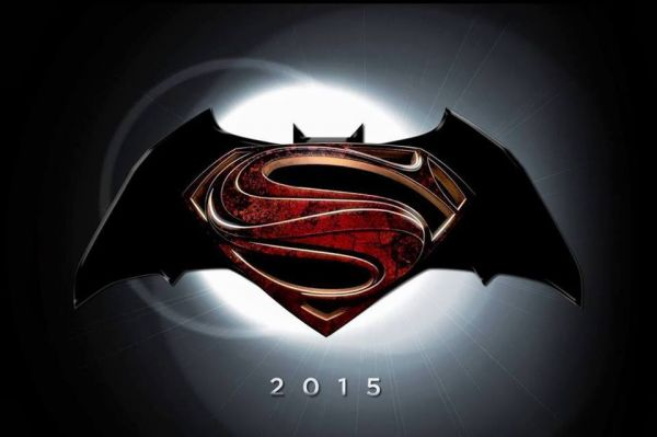 BATMAN-vs-SUPERMAN-logo-