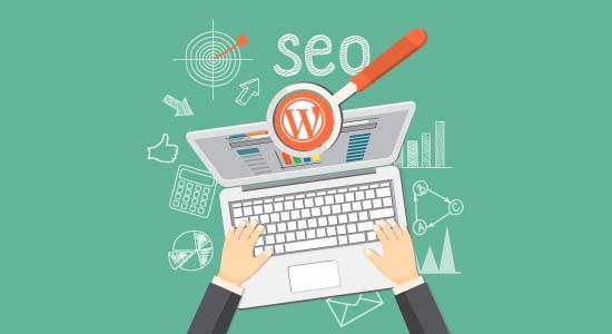 Improve your blog SEO