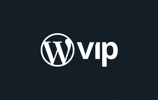 WordPress.com VIP - Benefits and Alternatives