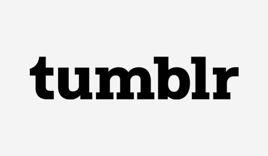 Platform Blogging dan Jejaring Sosial Tumblr