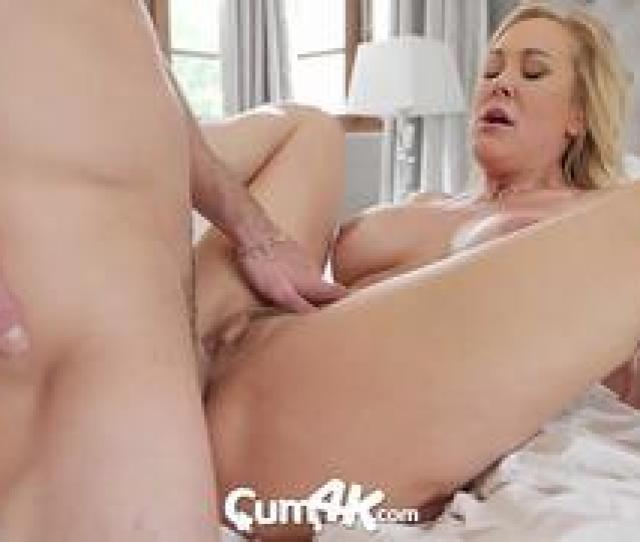 Download Cumk Best Creampie Fuck With Brandi Love