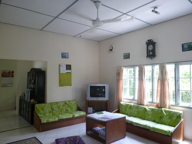 Homestay Padang Lalang Langkawi - Hotel Interior