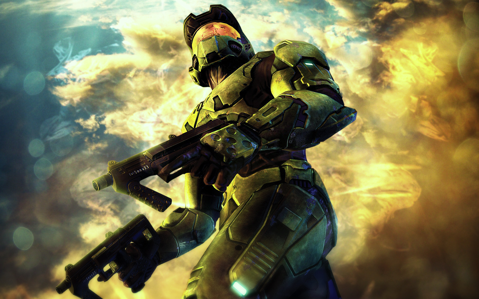 Halo Documentary Remaking The Legend Releases On October