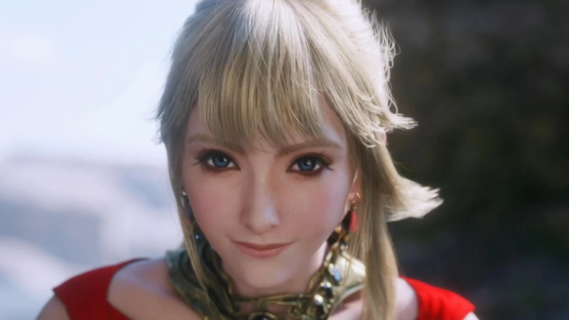 Final Fantasy XIVs New Expansion Stormblood Shines In Spectacular Trailer By Visual Works