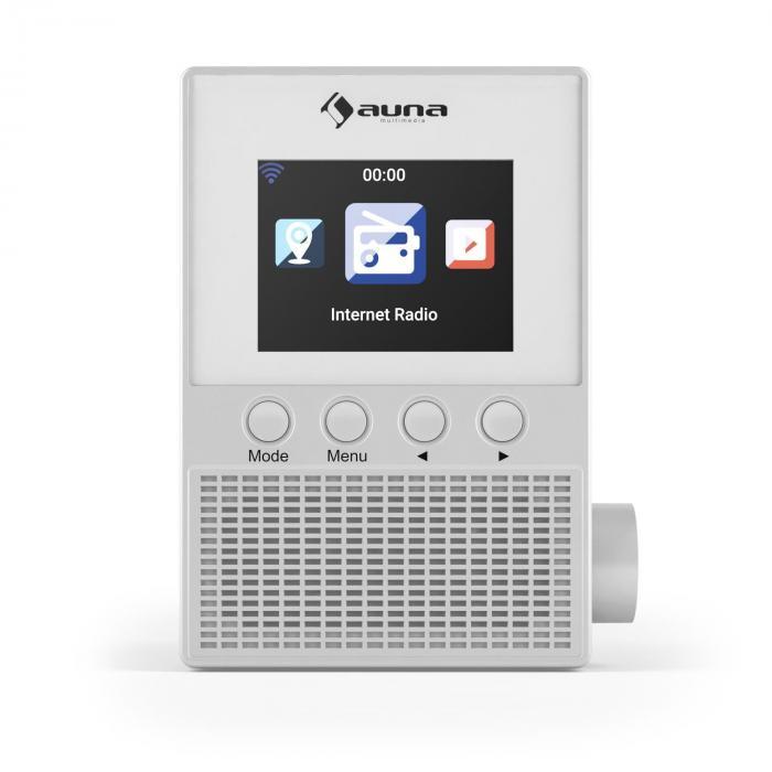 Digi Plug Prise Radio Internet Cran 24 Wifi Via