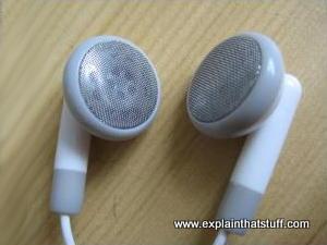 How to repair earbud headphones: a stepbystep guide
