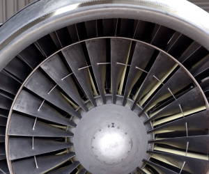 Hello People How Do Jet Engines Work