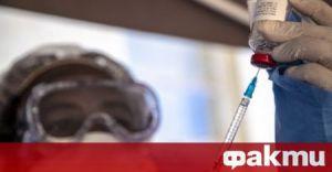 България купува нова ваксина срещу COVID -19 – ᐉ Новини на Fakti.bg – България