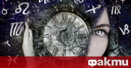 Вашият хороскоп за днес, 17.10.2021 г. – ᐉ Новини от Fakti.bg – Любопитно