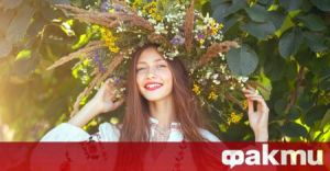 Who are the most beautiful women in the world – ᐉ Curious • lifestyle news about lifestyle, diet, health and fashion