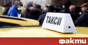 Такситата са по-скъпи от днес – ᐉ Новини от България • Последни новини и актуална информация