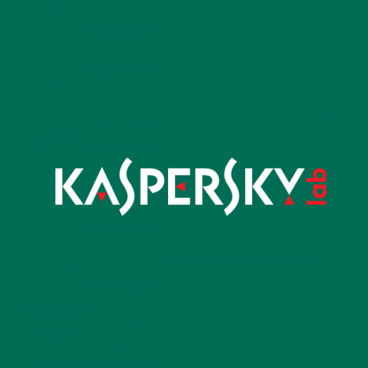 Download Free Kaspersky Internet Security Anti Virus And Total Security 2018 Trials