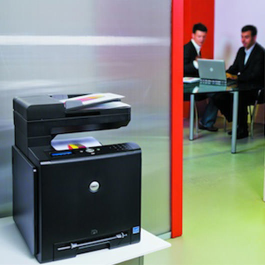 3 Best All In One Color Laser Printer Copier Scanner And
