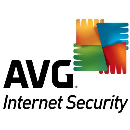 Best Free Antivirus Android Phone