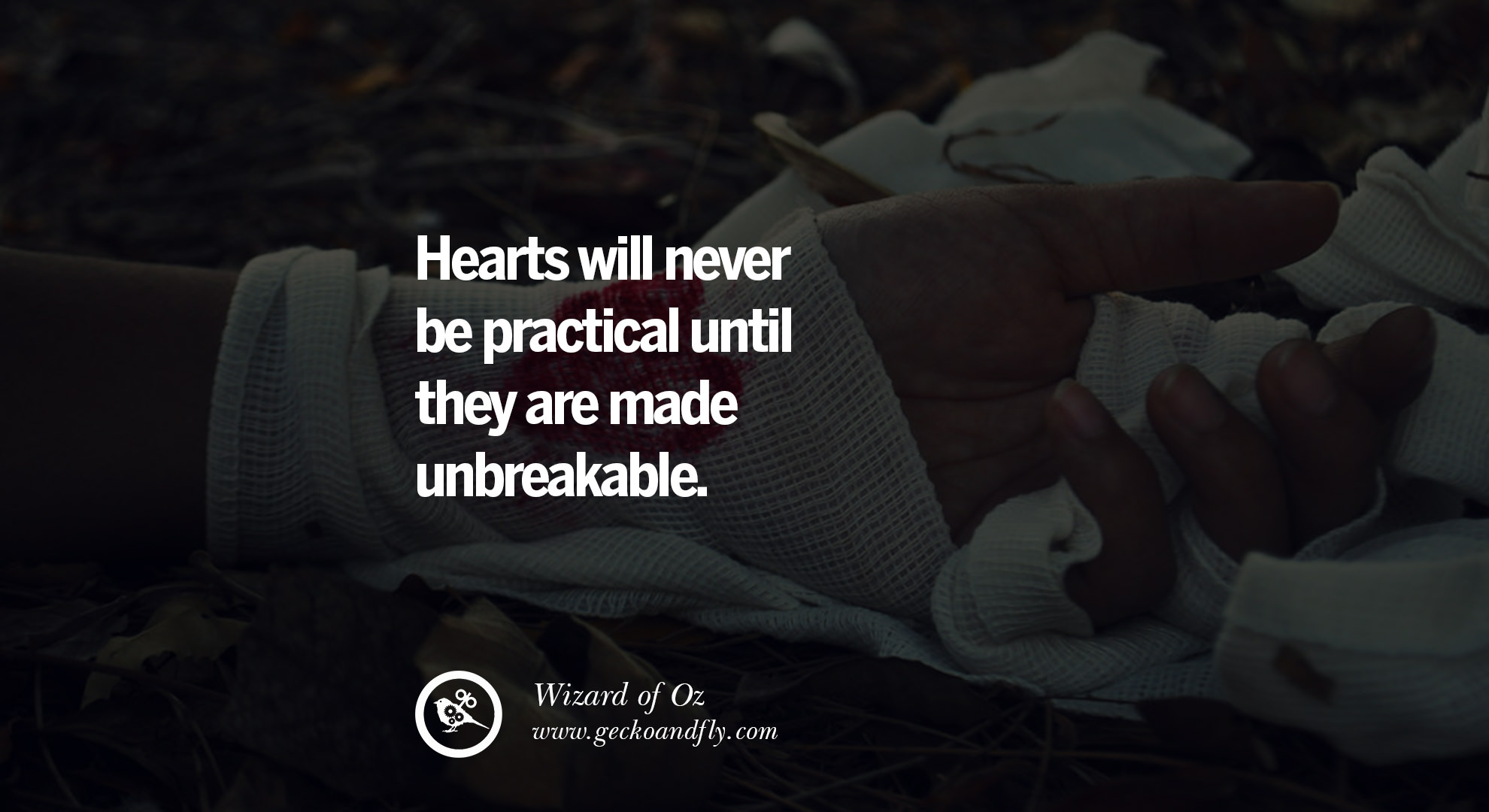 Quotes Of Love And Life Relationships - So true!!! | Cute