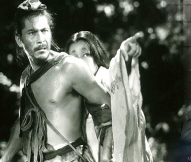 Asian Cinema Japanese Films