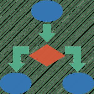 Block, diagram, flow chart, flowchart, method, scheme