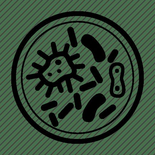 Infectious Disease Symbol