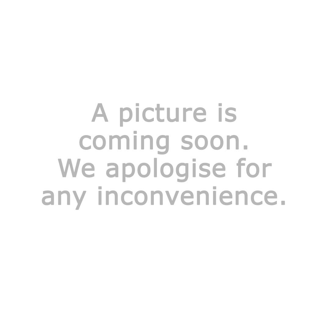 Couette 2x1170g FULUFJELLET 240x200 JYSK