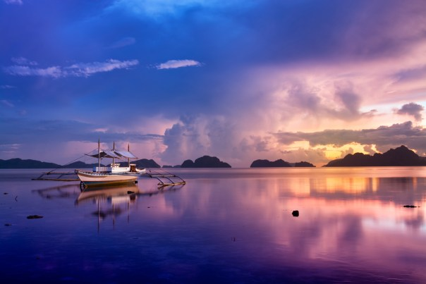 isla mas bella 11