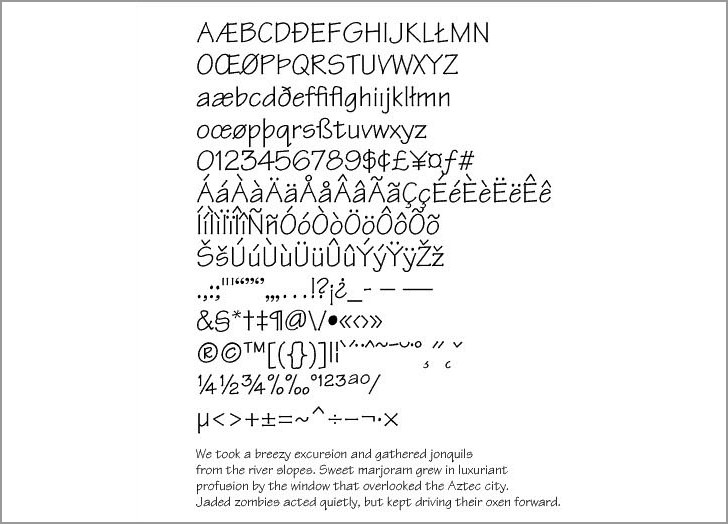 Architectural Drawing Font architectural lettering tutorial | docoments ojazlink
