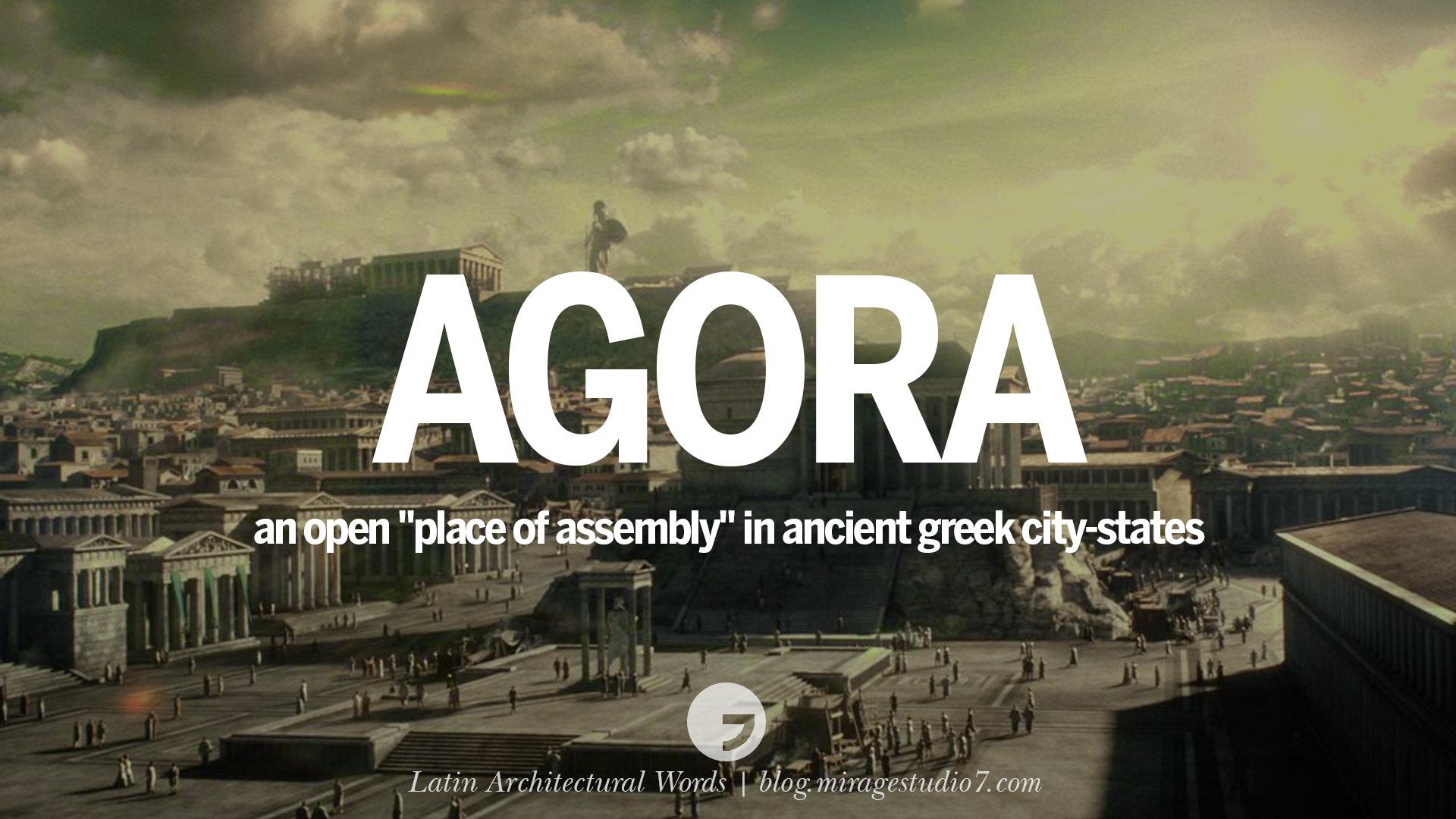 Greek And Latin Worksheet 10 List