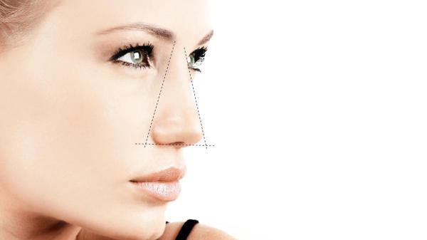 Лечение искривления перегородки носа - Моя газета | Моя газета